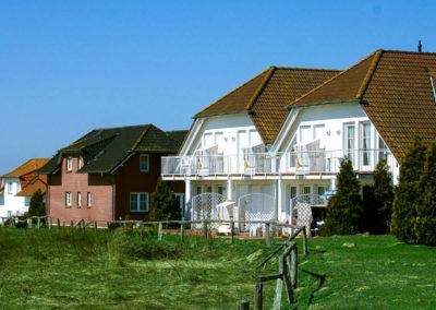 Besuchen Sie uns auf Rügen
